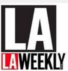 LAweekly