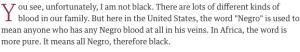 Langston Hughes,