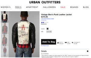 urban-outfitters-crass