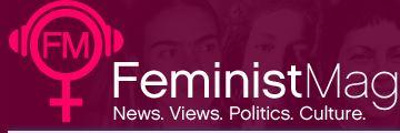 feministmag